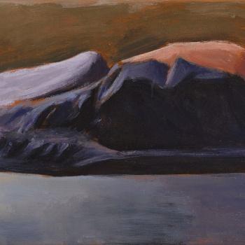 volcan-a-minuit-oleo-tela-65-x-81-cm-2014