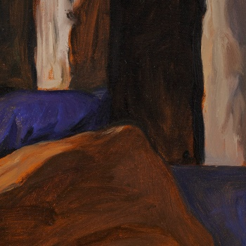 profils-dans-la-nuit-oleo-tela-22x27cm-2014