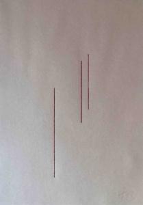 Three lines #3