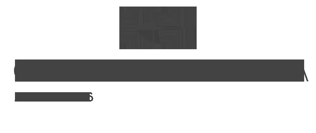 Guillermina Caicoya