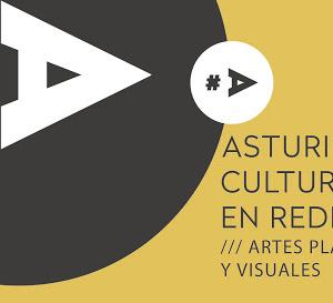 Asturias Cultura en Red