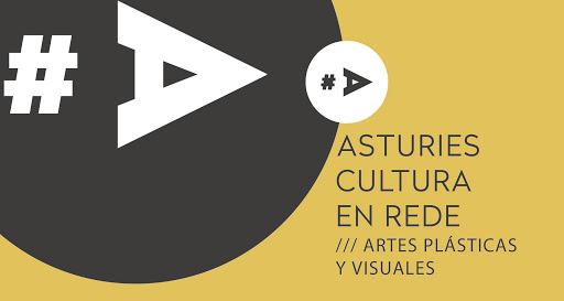Asturias Cultura en Rede